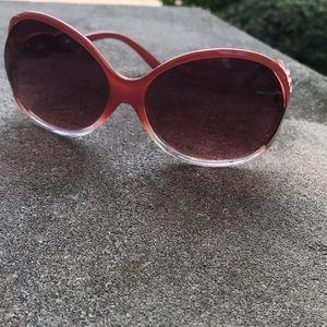 Tahari Glasses